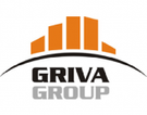 Griva Group